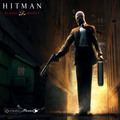 Kody do Hitman: Krwawa Forsa (PC)