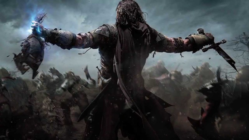 Ogłoszono datę premiery Middle-earth: Shadow of Mordor