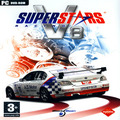 Superstars V8 Racing (PC) kody