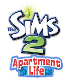 The Sims 2: Osiedlowe życie - Zwiastun