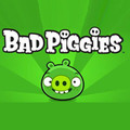 Bad Piggies (Android) kody