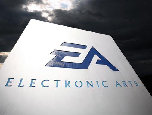 EA kupuje IronMonkey Studios
