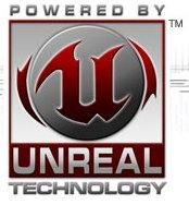 Unreal Engine (PC; 2002) - Demo technologiczne