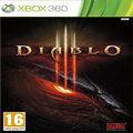 Diablo 3 (X360) kody
