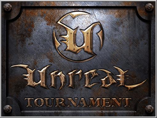 Unreal Tournament - Trailer