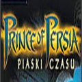 Prince of Persia: Piaski Czasu (PC) Plus 9 Trainer