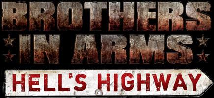 Brothers in Arms: Hell's Highway (2008) - Zwiastun Ubidays 2007 (Operacja Market Garden)
