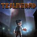 Teslagrad (PC) kody