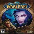 World of Warcraft (PC) kody