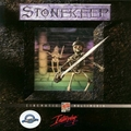 Stonekeep (PC) kody