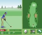 Yahoo! Golf