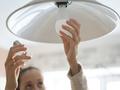 Lampy typu LED. Co warto o nich wiedzieć?
