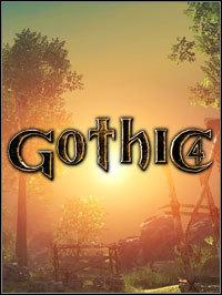 Arcania: A Gothic Tale - trailer
