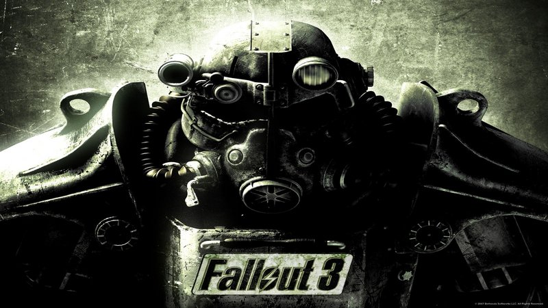 Kody do Fallout 3 (PC) - Postacie