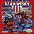 American Gladiators (PC) kody