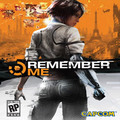 Remember Me (PC) kody