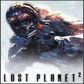 Lost Planet 2 (PS3) kody