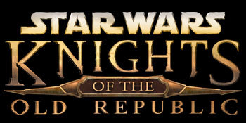 Star Wars: Knights of the Old Republic (2003) - Zwiastun