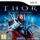 Thor: God of Thunder (WII)