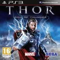 Thor: God of Thunder (PS3) kody