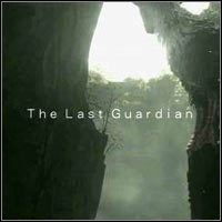 The Last Guardian - Trailer (Wywiad z Fumito Ueda)