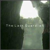 The Last Guardian - Trailer (Wywiad z Fumito Ueda)