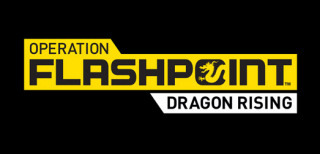 Operation Flashpoint: Dragon Rising - Gameplay z E3