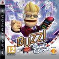 Buzz!: Świat Quizów (PS3) kody