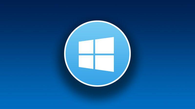 Oficjalna nazwa następcy Internet Explorera już znana!