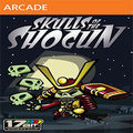 Skulls of the Shogun (X360) kody