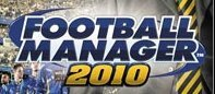 Football Manager 2010 - Screeny z gry