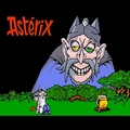 Asterix: Operation Getafix (PC) kody