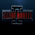 Silent Hunter 5: Battle of the Atlantic (PC) kody