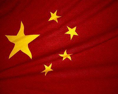 Zakaz reklamowania szkodliwych gier w Chinach