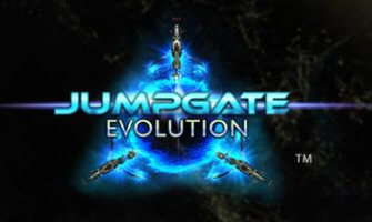 Jumpgate: Evolution - Trailer