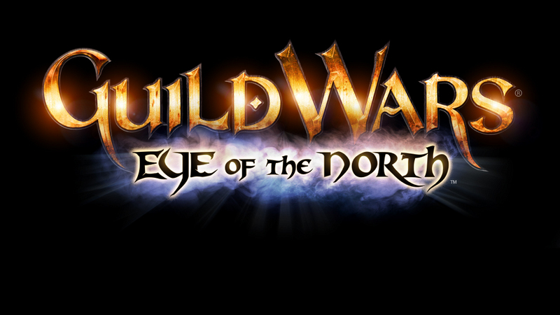 Guild Wars: Eye of the North (PC; 2007) - Zwiastun