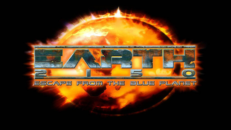 Kody do Earth 2150: Escape from the Blue Planet (PC)