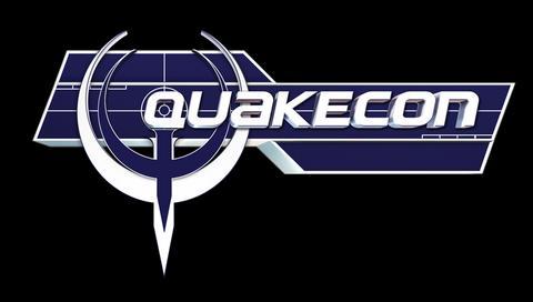 QuakeCon 2009 już w sierpniu.