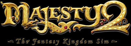 Majesty 2: The Fantasy Kingdom Sim (2009) - Zwiastun I