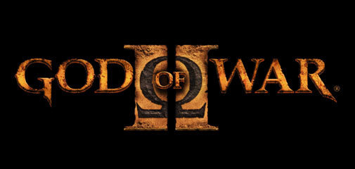God of War II - Trailer