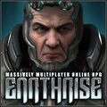 Earthrise (PC) kody