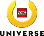 LEGO Universe - Trailer