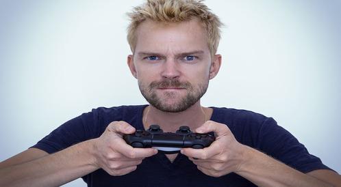 5 mitów na temat graczy