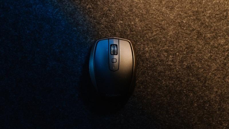 Myszka biurowa czy gamingowa? Jak wybrać model dla siebie?