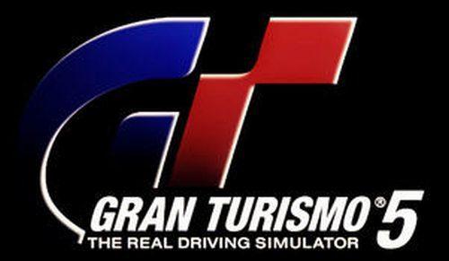 Gran Turismo 5 jednak nie w marcu…