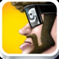 Funky Smugglers (Android) kody