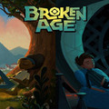 Broken Age (PC) kody