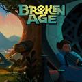 Broken Age (PC) kody