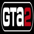 Grand Theft Auto 2 (1999) - Promo Movie