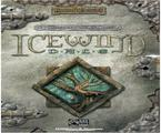 Icewind dale - gameplay (Yxunomei)